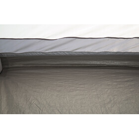 Outwell Scenic Road 200SA Tent